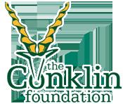 Conklin Foundation Logo